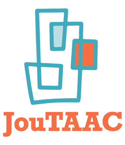 logo jouTAAC